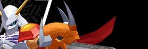 サイバー ス 攻略 ス デジモン メモリー ルゥー ハッカーズ デジモンストーリー サイバースルゥース